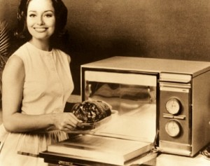 microwave-oven-old-school1